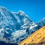 How challenging is Annapurna Base camp Treks? Do I need any earlier trekking experience?