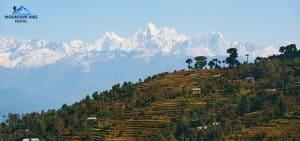 Nagarkot Hill (1)