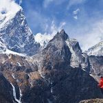 Why is Nepal best known for its trekking Himalayas, Mount Everest?
