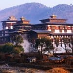 What You Need to Know About Bhutan