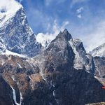 Complete information about Everest Base Camp Trek in Nepal
