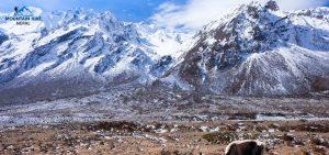 Langtang Region Trek Difficulties, Preparation and Best Time for Trek Year 2020