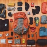What are the Packing Lists for Annapurna Base Camp Trek