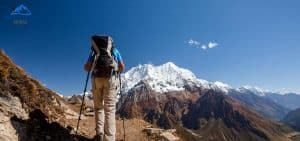 Why-should-you-choose-the-Manaslu-Circuit-Trek