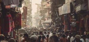 top things to visit in Kathmandu