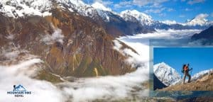 Everything you should know about Manaslu circuit trek