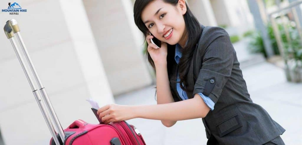 Here are 7 reasons, why should anyone hire travel agents in Nepal?